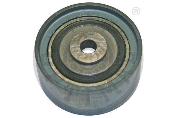 Poulie renvoi/transmission, courroie de distribution - OPTIMAL - 0-N1575