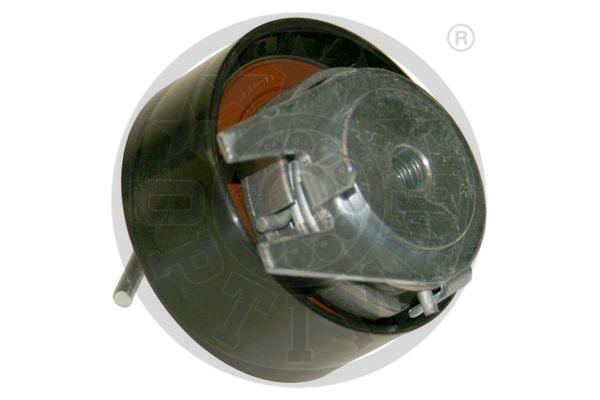 Poulie-tendeur, courroie crantée - OPTIMAL - 0-N1613