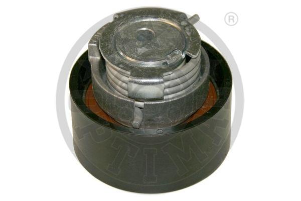 Poulie-tendeur, courroie crantée - OPTIMAL - 0-N1614