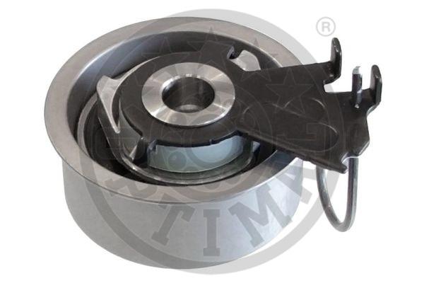 Poulie-tendeur, courroie crantée - OPTIMAL - 0-N1619