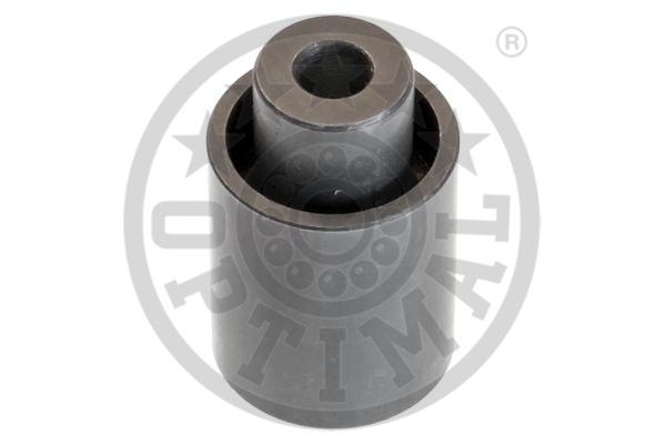Poulie renvoi/transmission, courroie de distribution - OPTIMAL - 0-N169