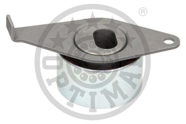 Tendeur, courroie crantée - OPTIMAL - 0-N1764