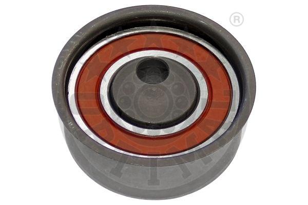 Tendeur de courroie, courroie crantée - OPTIMAL - 0-N1771
