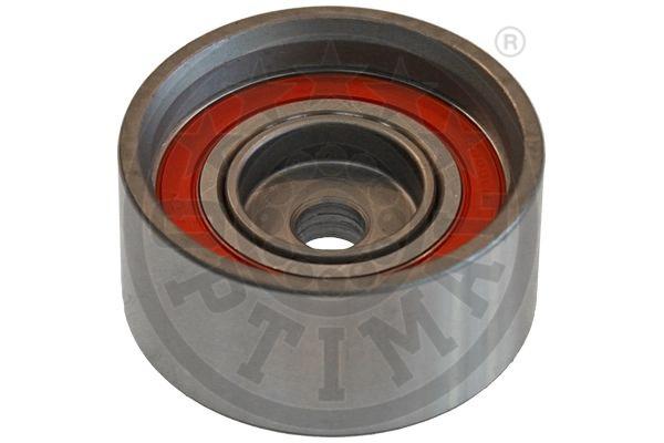 Tendeur de courroie, courroie crantée - OPTIMAL - 0-N1772
