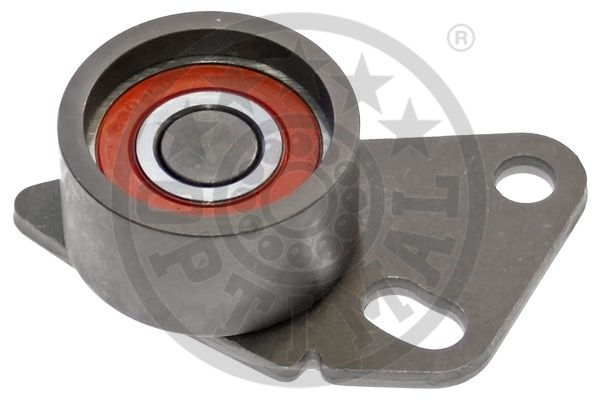 Tendeur de courroie, courroie crantée - OPTIMAL - 0-N1781