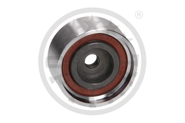 Poulie renvoi/transmission, courroie de distribution - OPTIMAL - 0-N2161S