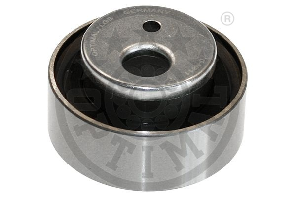 Poulie-tendeur, courroie crantée - OPTIMAL - 0-N811