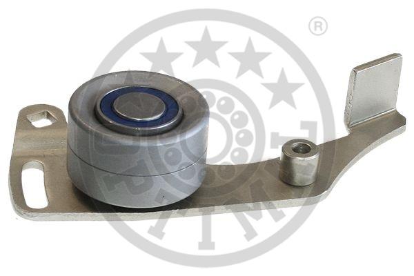 Poulie-tendeur, courroie crantée - OPTIMAL - 0-N813