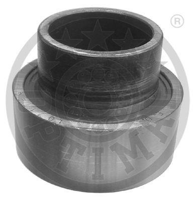 Poulie-tendeur, courroie crantée - OPTIMAL - 0-N832