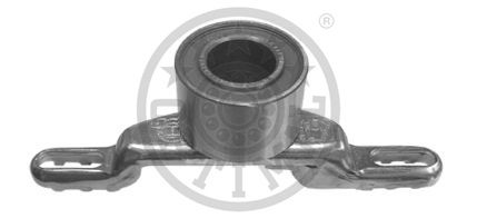 Poulie-tendeur, courroie crantée - OPTIMAL - 0-N836