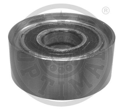 Poulie-tendeur, courroie crantée - OPTIMAL - 0-N853