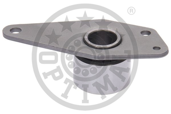 Poulie renvoi/transmission, courroie de distribution - OPTIMAL - 0-N854