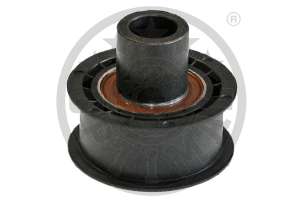 Poulie renvoi/transmission, courroie de distribution - OPTIMAL - 0-N875