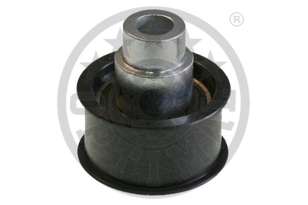Poulie renvoi/transmission, courroie de distribution - OPTIMAL - 0-N909