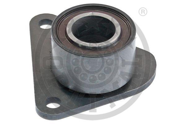 Poulie renvoi/transmission, courroie de distribution - OPTIMAL - 0-N920