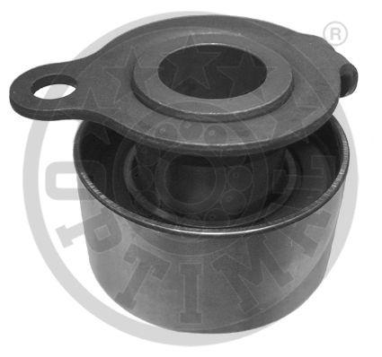 Poulie-tendeur, courroie crantée - OPTIMAL - 0-N926