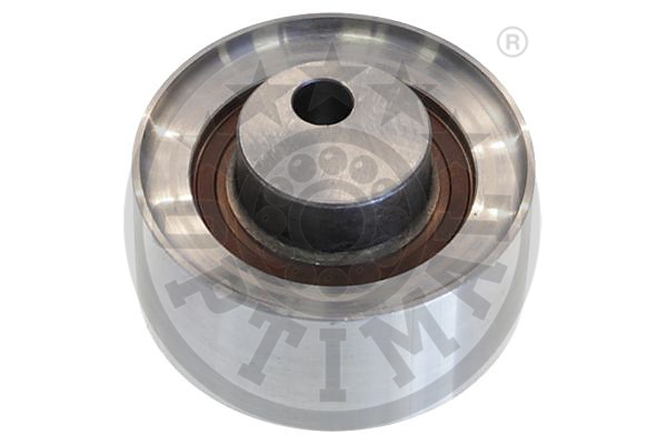 Poulie-tendeur, courroie crantée - OPTIMAL - 0-N944