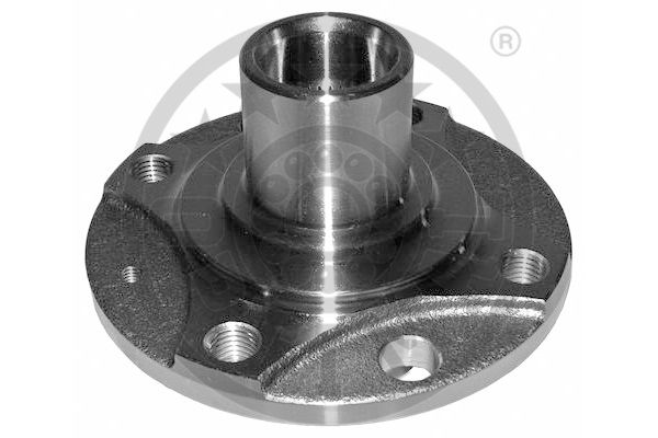 Moyeu de roue - OPTIMAL - 04-P147