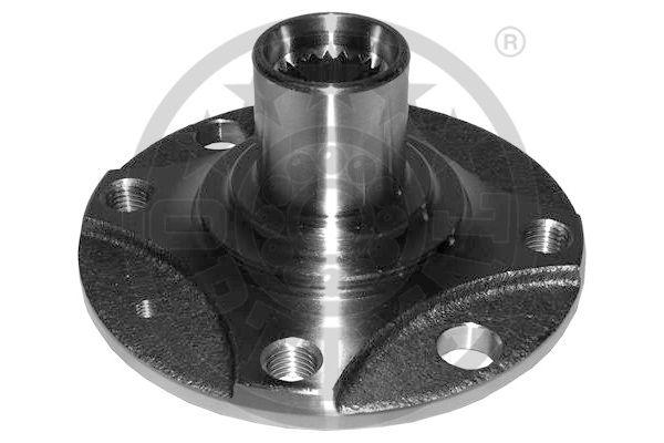Moyeu de roue - OPTIMAL - 04-P149