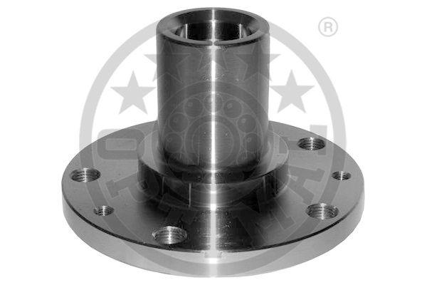 Moyeu de roue - OPTIMAL - 04-P185