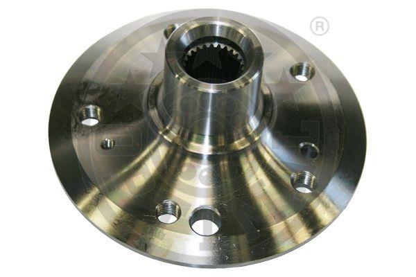 Moyeu de roue - OPTIMAL - 04-P235