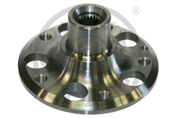 Moyeu de roue - OPTIMAL - 04-P239