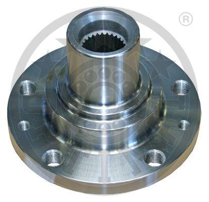 Moyeu de roue - OPTIMAL - 04-P267