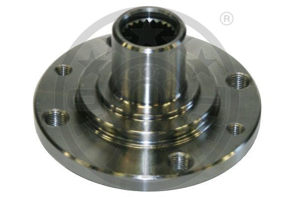 Moyeu de roue - OPTIMAL - 04-P269
