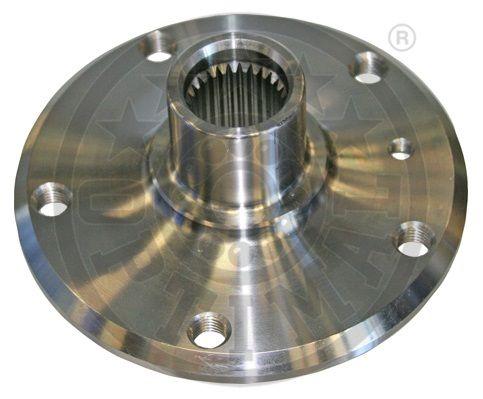 Moyeu de roue - OPTIMAL - 04-P275