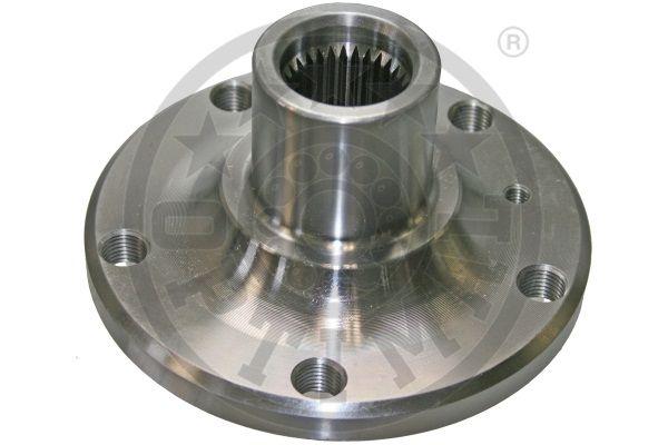 Moyeu de roue - OPTIMAL - 04-P311