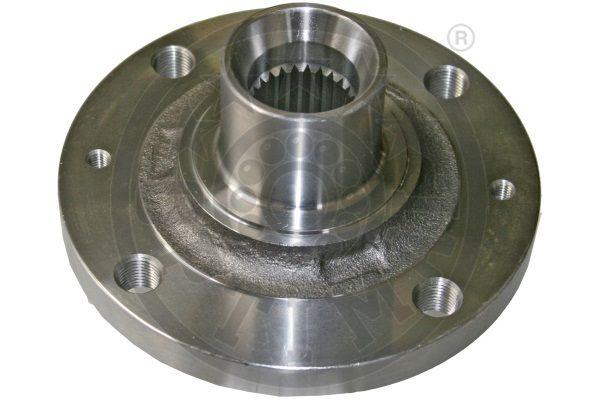 Moyeu de roue - OPTIMAL - 04-P317