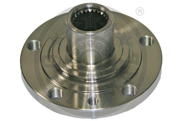 Moyeu de roue - OPTIMAL - 04-P333