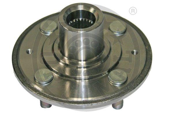 Moyeu de roue - OPTIMAL - 04-P339