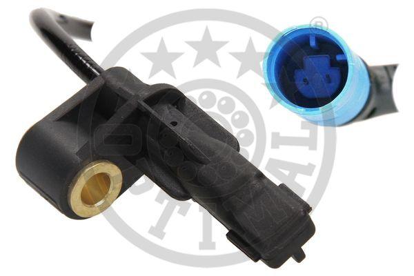 Capteur, vitesse de roue - OPTIMAL - 06-S014