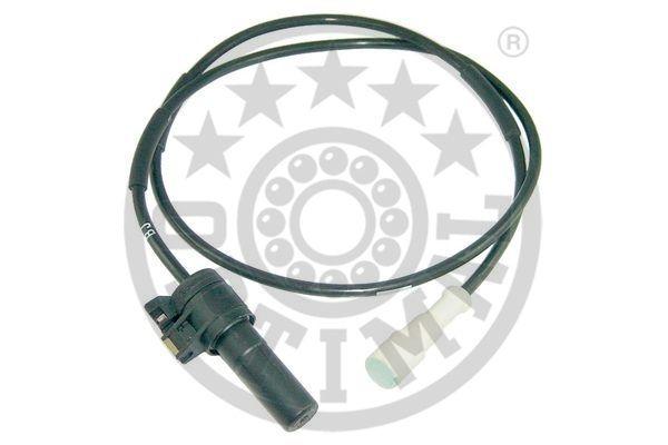 Capteur, vitesse de roue - OPTIMAL - 06-S039