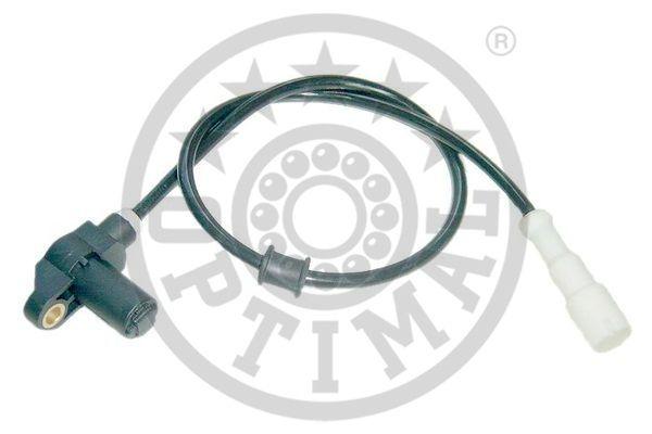 Capteur, vitesse de roue - OPTIMAL - 06-S040