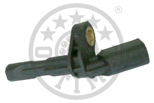 Capteur, vitesse de roue - OPTIMAL - 06-S058