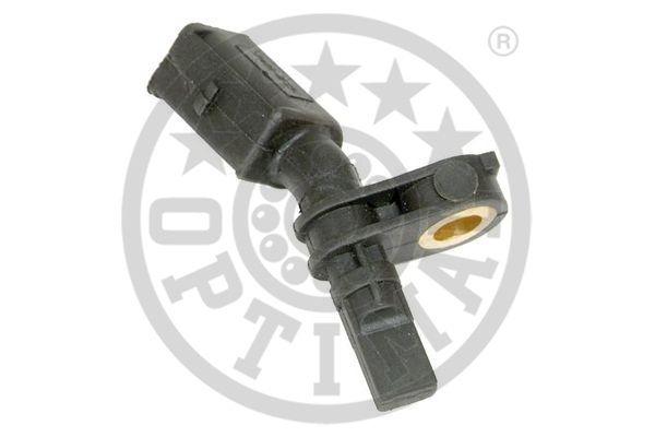 Capteur, vitesse de roue - OPTIMAL - 06-S060