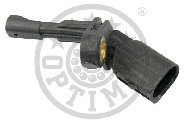 Capteur, vitesse de roue - OPTIMAL - 06-S064