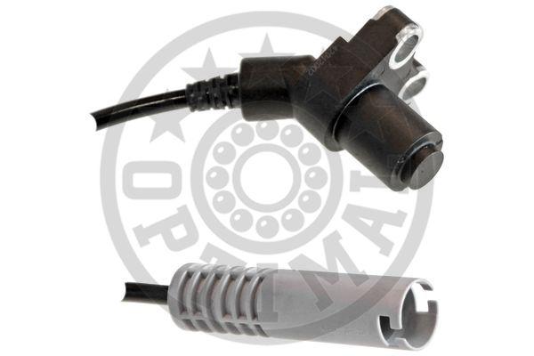 Capteur, vitesse de roue - OPTIMAL - 06-S075