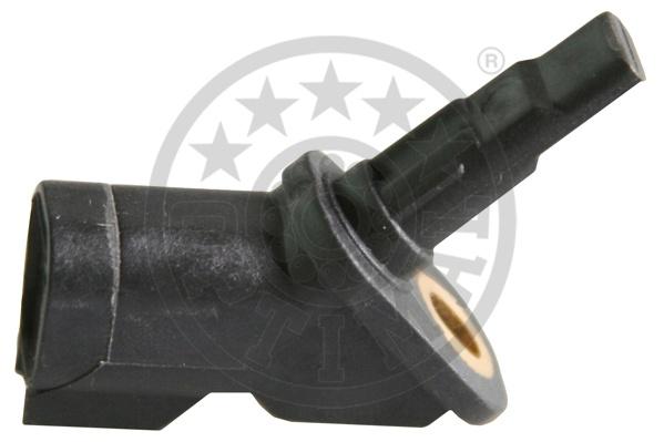 Capteur, vitesse de roue - OPTIMAL - 06-S084