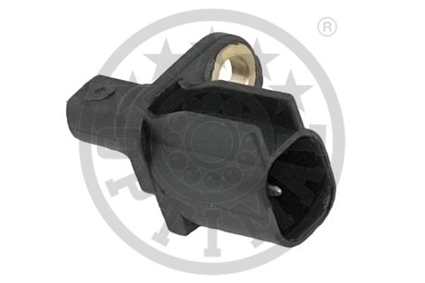 Capteur, vitesse de roue - OPTIMAL - 06-S089