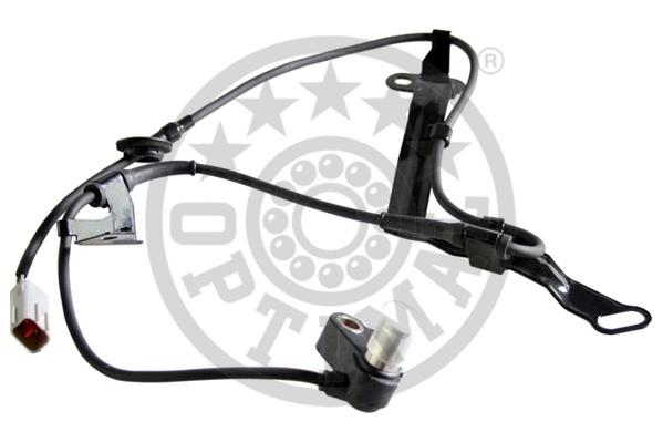 Capteur, vitesse de roue - OPTIMAL - 06-S101