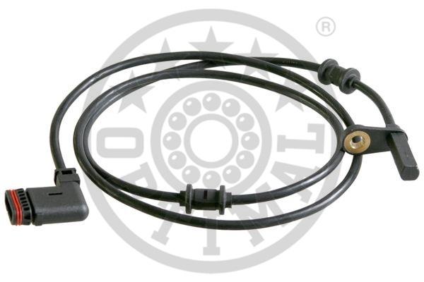 Capteur, vitesse de roue - OPTIMAL - 06-S105