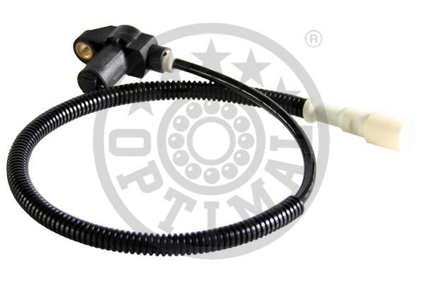 Capteur, vitesse de roue - OPTIMAL - 06-S111