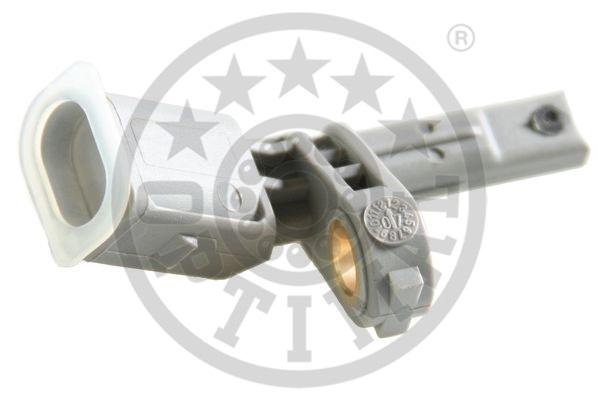 Capteur, vitesse de roue - OPTIMAL - 06-S145