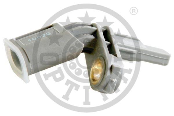 Capteur, vitesse de roue - OPTIMAL - 06-S146