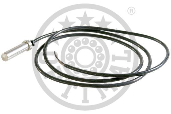 Capteur, vitesse de roue - OPTIMAL - 06-S154