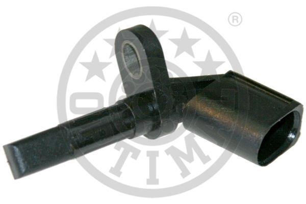 Capteur, vitesse de roue - OPTIMAL - 06-S155