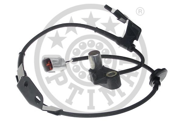 Capteur, vitesse de roue - OPTIMAL - 06-S224